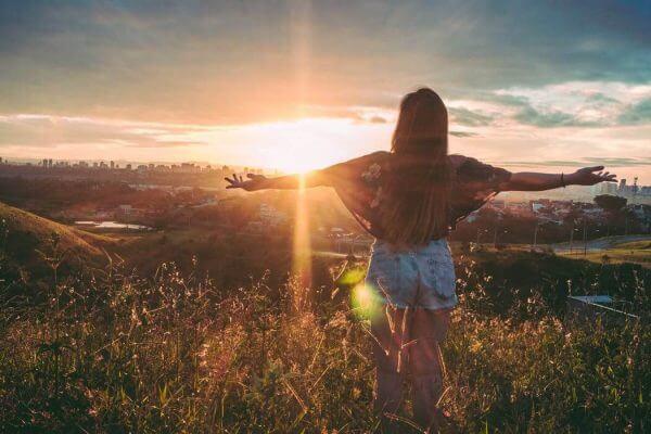 OG 154 | Mindfulness