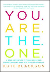 OG 155 | You Are The One